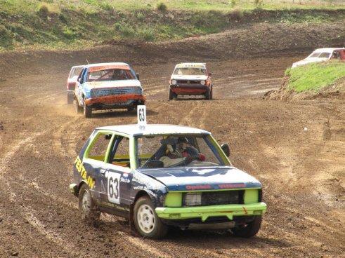 rallycross-ploce-2011-02