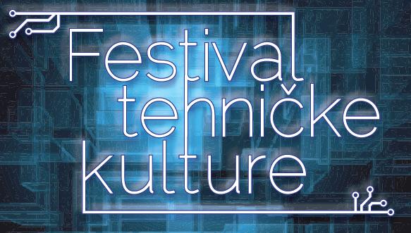 festival_tehnicke_kulture